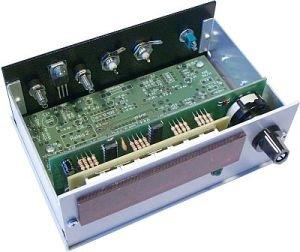 DC011-G