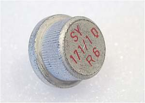 Diode SY171-1
