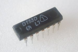 D153; D153D