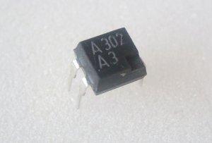 A302;  A302D