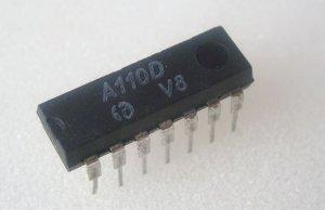 A110;  A110D
