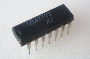 TBA120-S (RFT)