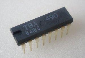 TBA490