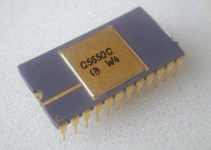 C5650, C5650C