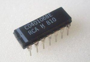 40106; CD40106
