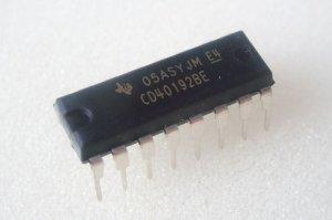 40192; CD40192