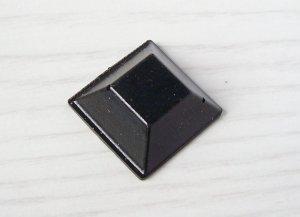 Gerätefuß 20x20x7 mm