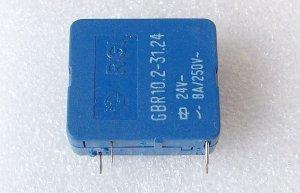 GBR 10.2-31.24
