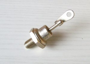 Diode SY162