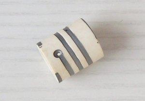 Keramikspule 0,25 uH