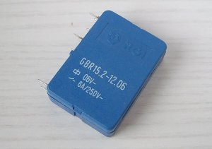 GBR15.2-12.06