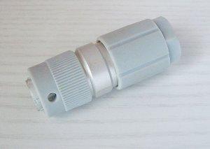 RFT-FWB Stecker 6-polig