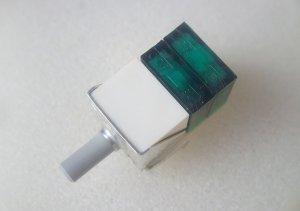 RFT-Miniatur-Drehschalter