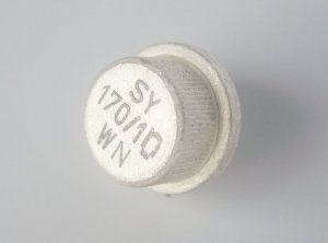Diode SY170-1