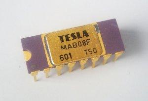 MAB08F