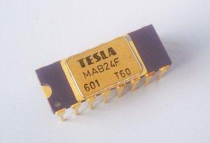MAB24F