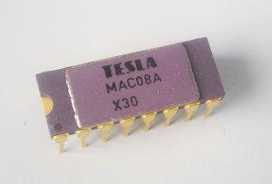MAC08A