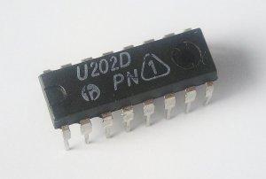 U202, U202D