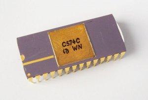 C574, C574C