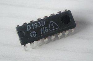 D193D; 7493