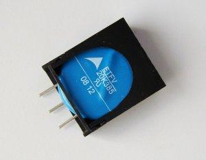 Varistor 385 V