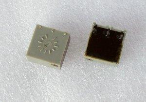 RFT-DSW-4,7K-L
