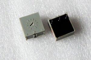 RFT-DSW-470K-LS