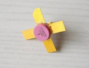 Transistor 2T922B
